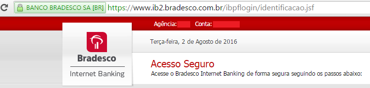 bradesco_phishing6