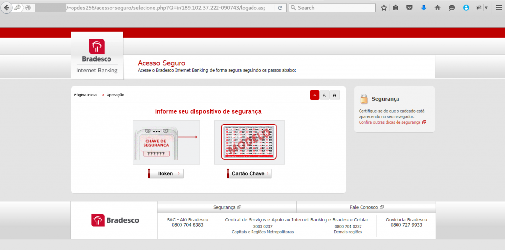 bradesco_phishing8