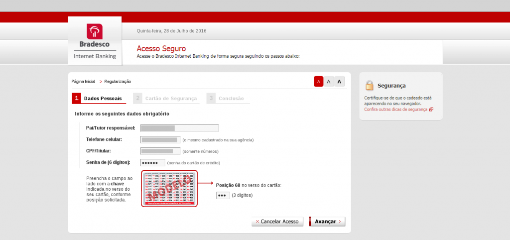 bradesco_phishing9