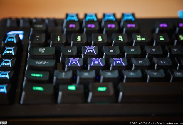 Video game safety: The insight of professional gamers