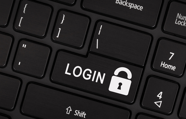 Login | WeLiveSecurity