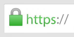 HTTPS-TLS-SSL-Sicherheit