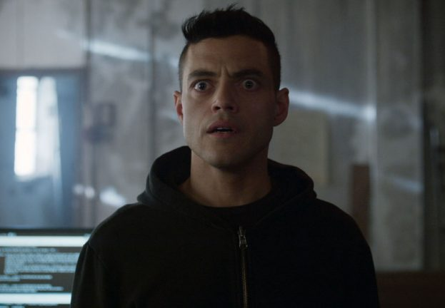 Mr. Robot security recap: 10 lessons learned from Season 02