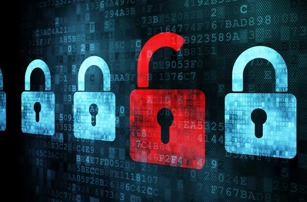 OPM criticized for 2015 major data breach shortcomings