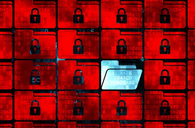 Financial cybersecurity 'needs to be a key agenda item at G20'
