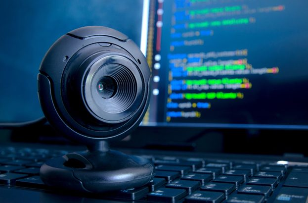 Internet of targets: Webcams and routers in the crosshairs of bad guys