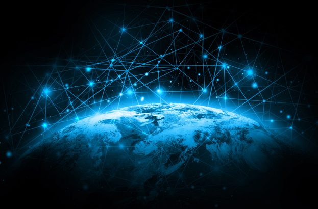 International Internet Day: A great network targeted by cybercriminals