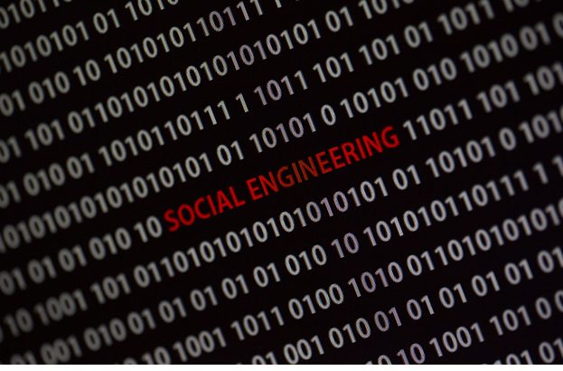 Organizations 'need to deliver social engineering training'