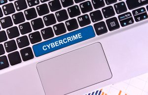 fraud and cybercrime