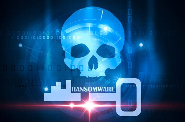 NHS increasingly being targeted by ransomware attacks