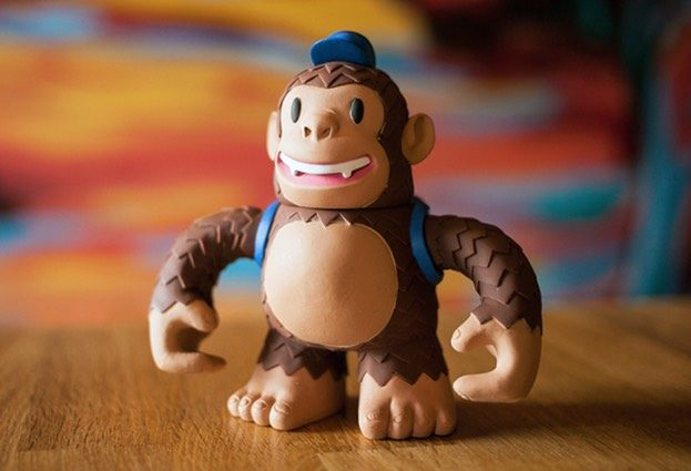 MailChimp accounts hacked to spam out malicious emails