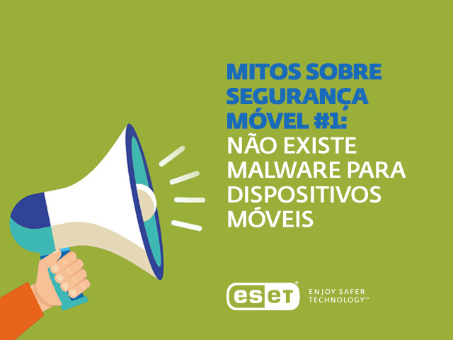 mitos_seguridad_movil_1_por