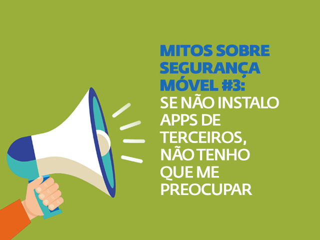 mitos_seguridad_movil_3_por