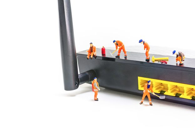 VPNFilter update: More bad news for routers
