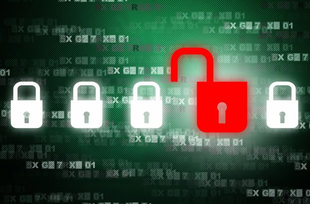 Organizations 'not doing enough' to prevent data breaches