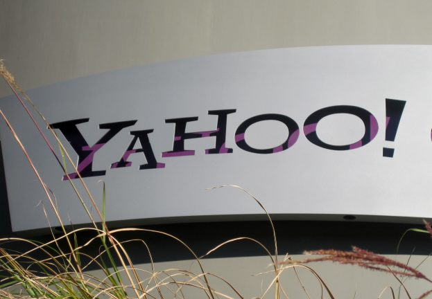 Yahoo experiences biggest data breach in history: 1 billion affected