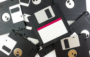 pakistani-brain-virus-floppy-disk-2