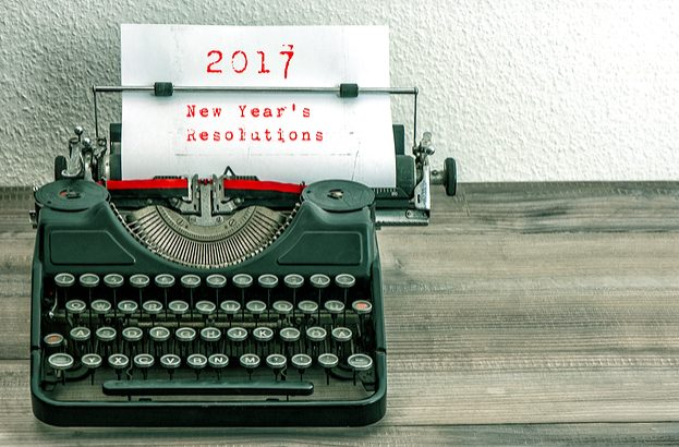 Cyber‑savvy New Year's resolutions you'll want to keep