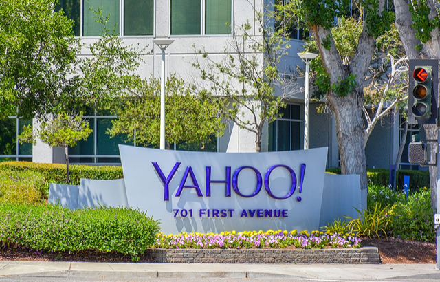 security-incidents-yahoo