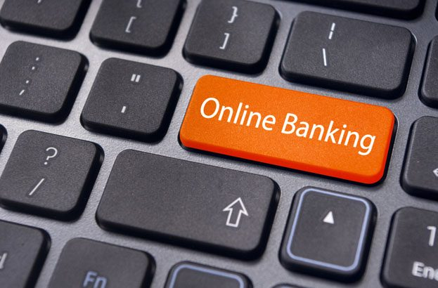 Get Safe Online: Watch out for banking scammers