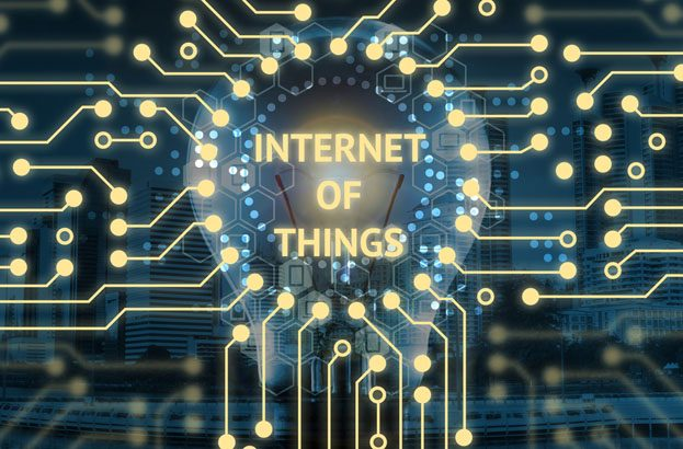 Internet of Things: 10 wissenswerte Fakten