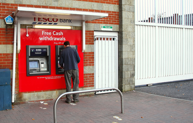 tesco-bank-breach