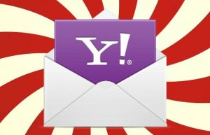 Yahoo flaw, now fixed, allowed hackers to access any user's email