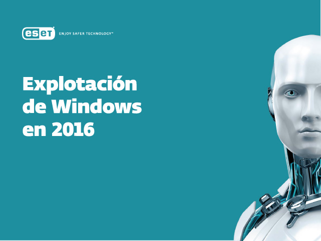 explotacion windows 2016