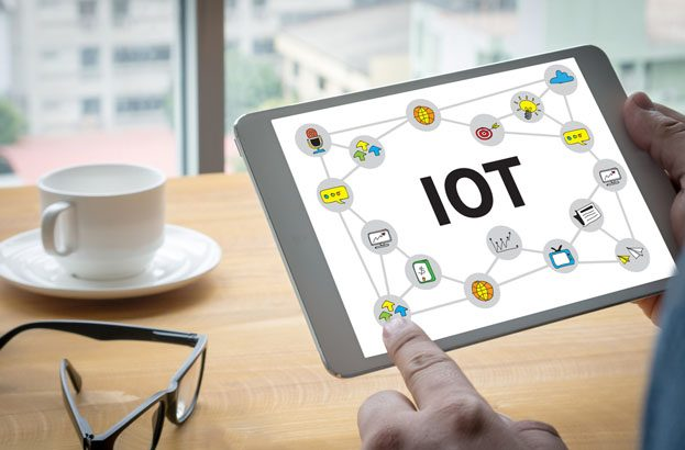 Federal Trade Commission launches $25,000 IoT security competition
