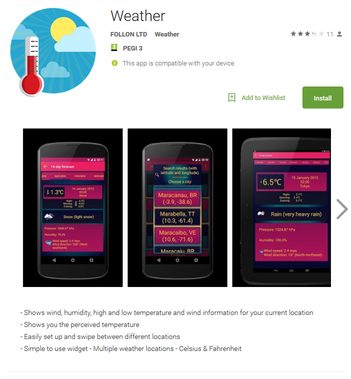 - 4a - Released Android malware source code used to run a banking botnet