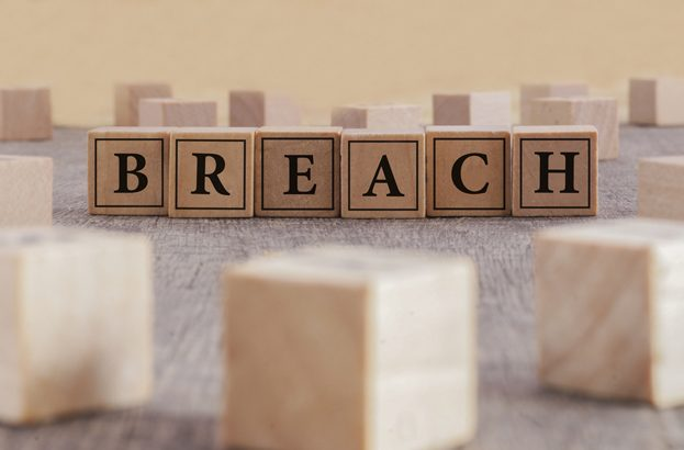 Healthcare data breaches reach a 'sizeable number of US consumers'
