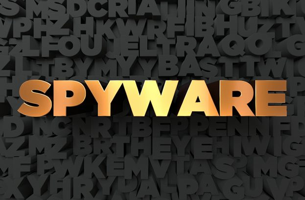 8 things you should know about spyware