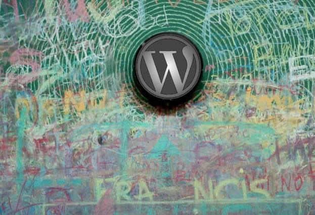 100,000+ WordPress webpages defaced as recently patched vulnerability is exploited