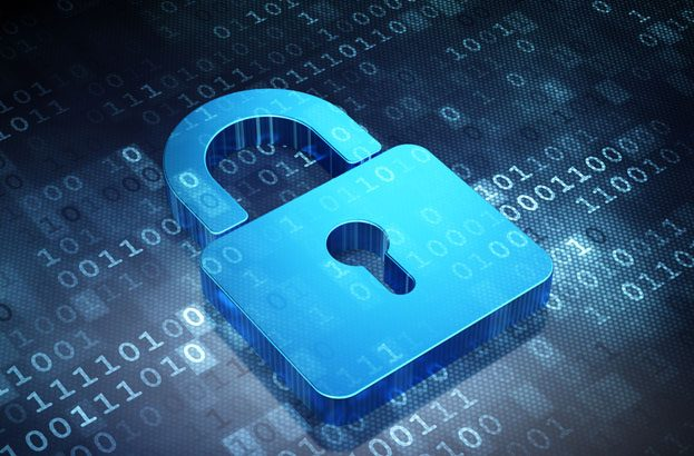 Consumer Reports launches new privacy and data security standard