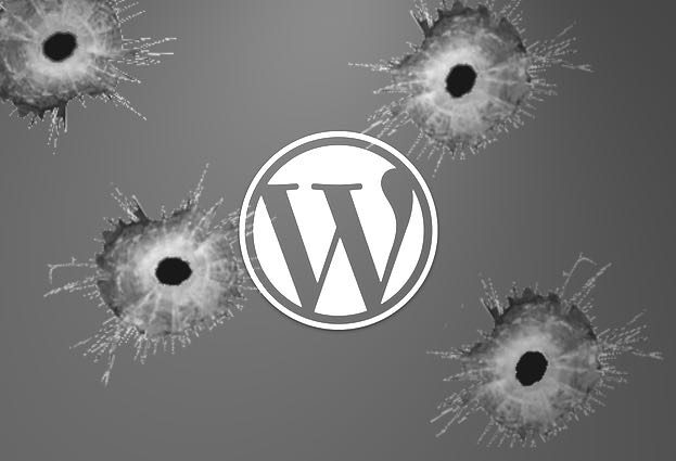 WordPress webmasters urged to upgrade to version 4.73 to patch six security holes