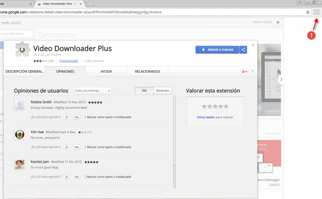 - 04 ExtensionesFalsasChrome   JSChromex Submelius 1024x635 - Fake Chrome extensions inject code into web pages