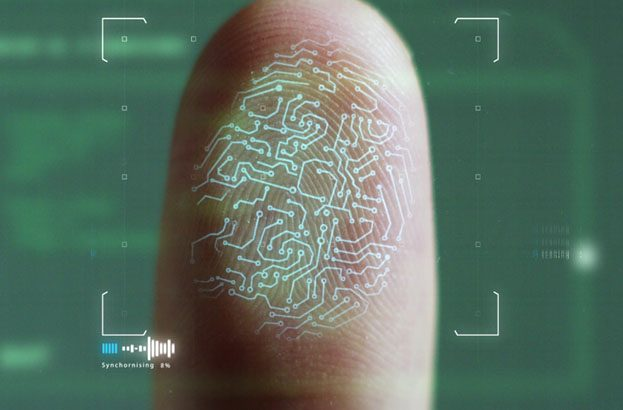 Fingerprint security: Three myths busted