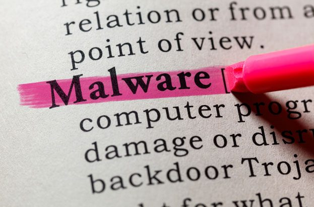 InterContinental Hotels Group reveals 'how it minimized recent malware attack'