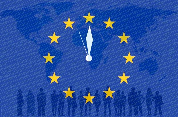 Is the world ready for GDPR? Privacy and cybersecurity impacts are far-reaching