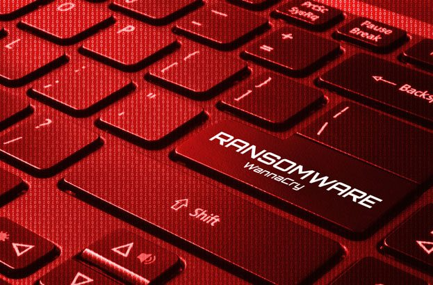 Are you protected against WannaCryptor and other forms of ransomware?