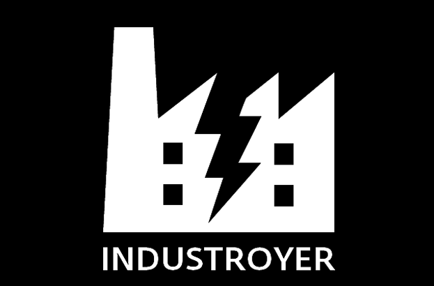 Industroyer: Biggest threat to industrial control systems since Stuxnet