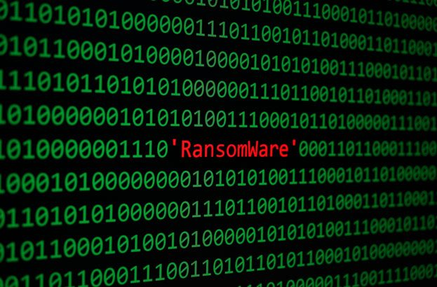 New WannaCryptor-like ransomware attack hits globally: all you need to know