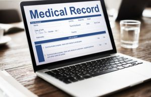 https://www.shutterstock.com/image-photo/medical-report-record-form-history-patient-502955434?src=CLMBCltPObQgVtfMhCLepg-1-24