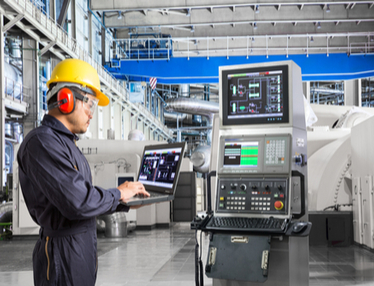 Industrial control security practitioners worry about threats … for a reason