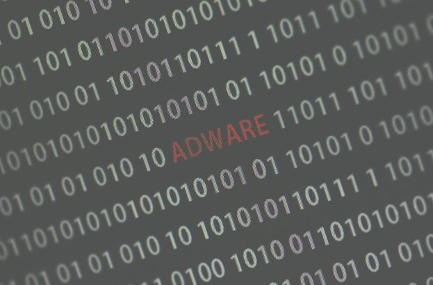 Stantinko: A massive adware campaign operating covertly since 2012