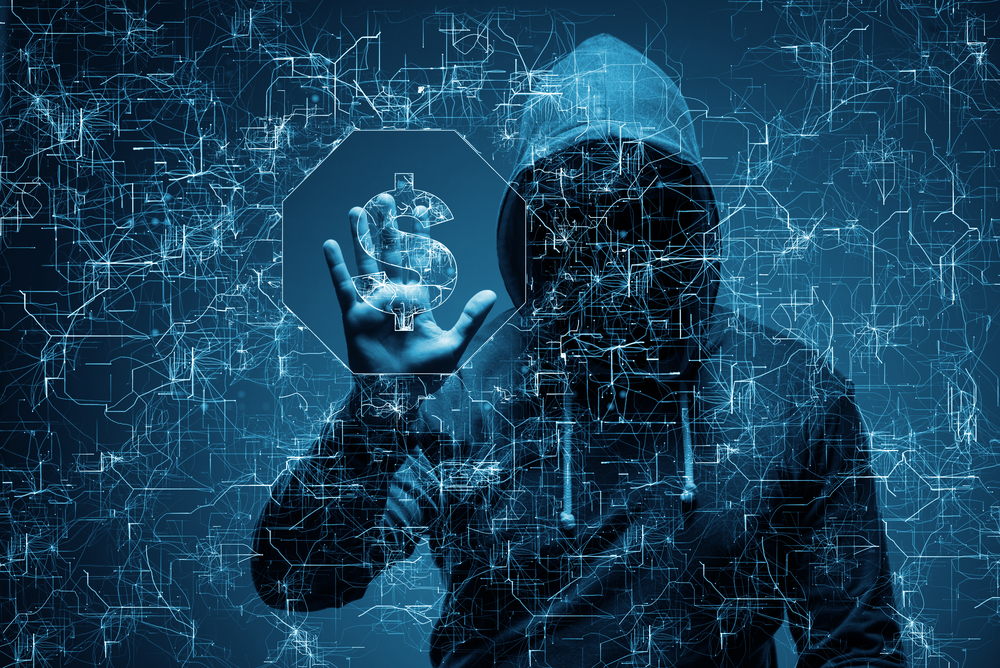 Cybercrime Update Arrests Indictments Takedowns And More