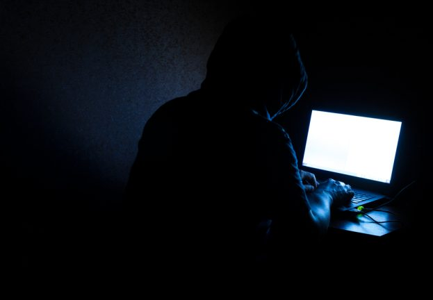 Cybercrime update: Big trouble in dark markets?