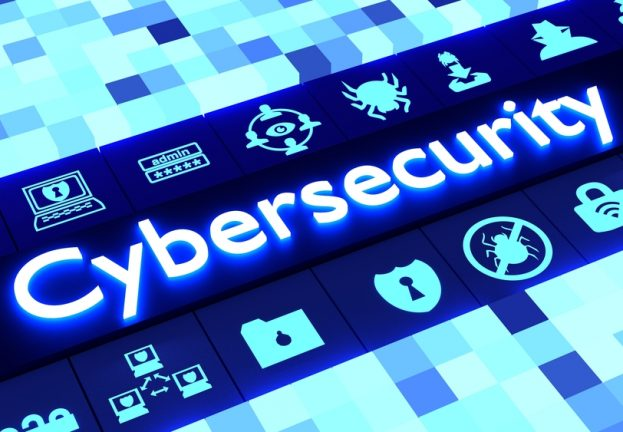 Image result for Cyber security