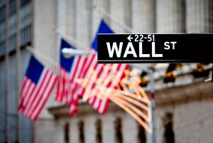 wall street street sign  - wall street 300x201 - arrests, indictments, takedowns, and more