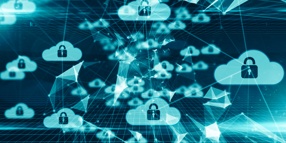 Cloud security policy: The questions you need to ask | WeLiveSecurity